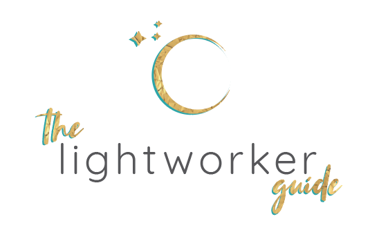 The Lightworker Guide